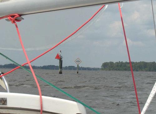 racecp163 jpg 4jul14 sailing school primer